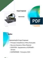 Ecopower PRESENTATION PV PT Vs3 96pdpi.pptx
