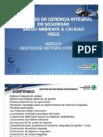 Gce034 2008 Material Gestion Sistemas Integrados