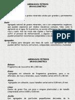 granulometria nº2 (1)