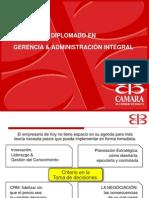 Gerencia Integral (2010)