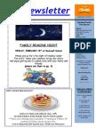 2 15 13 PTO Newsletter