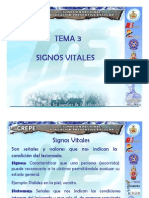 3_signos_vitales
