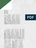 Manual Passat B5.5