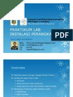 Praktikum Lab 2.Pptx