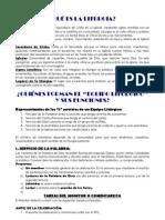 Manual de Liturgia.pdf