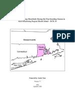 Rhode Island BCR 30