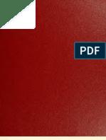 fermat vol 2..pdf