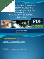 06-12-12  PRESENTACION EL CUA.pptx