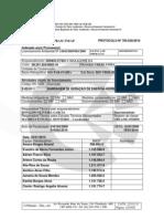 ITEM_5.1_Hidrelétrica_Malagone_SA_-_PU