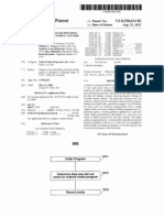Systems and methods for providing an on-demand media portal and grid guide (US patent 8250614)