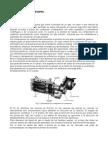 37732648-Compresores