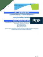 EU -Impactsocialenterprises 7565