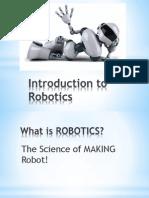 01. Introduction to Robotics.pptx