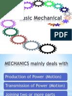 02. Basic Mechanical.pptx