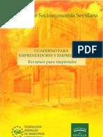 2004cuademprendedores8.pdf