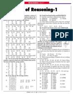 test_of_reasoning6.pdf