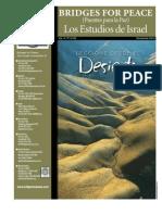 Lecciones Desde El Desierto-pplp