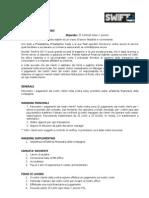 Descrizione Del Lavoro Fattorino - Swiftco.us