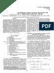 Determining Rotor Leakage Reactance