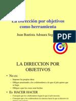 dpo-100214032906-phpapp02
