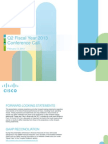 Q2FY13 Earnings Slides_FINAL_w out guidance.pdf