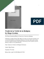 Hugo Grotius-Traité_de_la_Vérité_de_la_Religion_Chrétienne