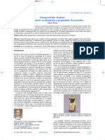 Dialnet-NanoparticulasDePlata-2931286