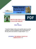 81664287-Restaurando-Las-Dos-Casas-de-Israel.pdf