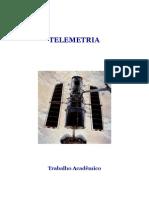 Trabalho de Telemetria (3)
