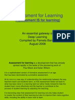 Assessment for Learning.ppt