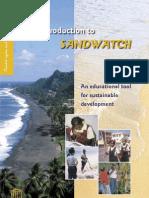 Sandwatch Method