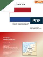 Holanda PP