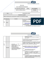 Plan de Clase 2012-Actividades-sesion 10