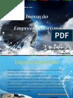 Ana e Vanessa Santos - Empreendedorismo