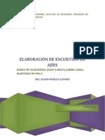 ENCURTIDOS (1)