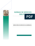 01-normas_bibliotecas