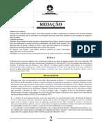 1ª Fase Unicamp 1999.pdf