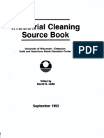 surface contamination and cleaning pdf nonlinear opticsChemcrest R Chemicals For Precision Cleaning Of Electronic Circuits #12