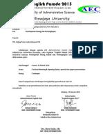 surat peminjaman ruang ep.docx