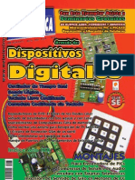 DISPOSITIVOS DIGITALES