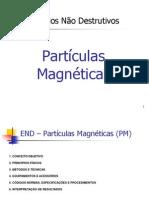 PARTÍCULAS  MAGNÉTICAS.rev0