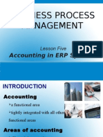 Lesson05 Accounting in ERP Systems.ppt 123456