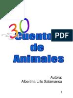 Cuentos de Animales_2