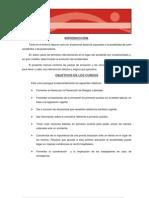 primeros_auxilios[1]