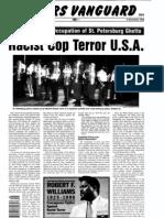 Workers Vanguard No 655 - 08 November 1996