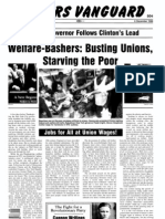 Workers Vanguard No 657 - 06 December 1996