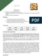 Feb 18, 2013.pdf