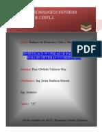 Ema Gladiola Valencia May_Inv.unidad III