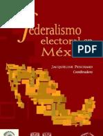 Gto Federalismo Electoral