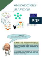 Organizadores gráficos (1)